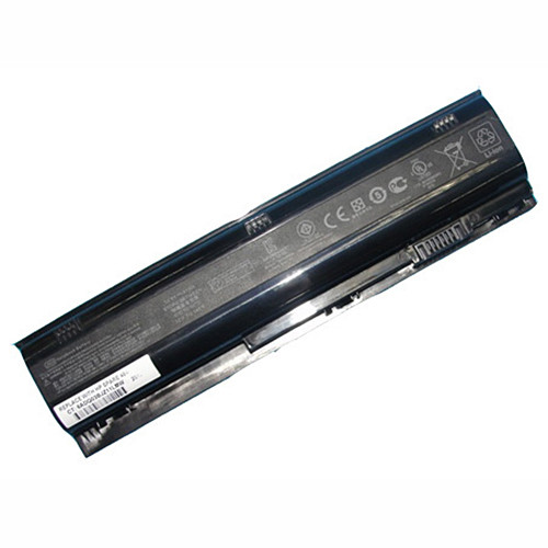 41WH(not with 11.1V-62WH) HP ProBook 4230s Replacement Battery HSTNN-IB2U HSTNN-I96C 14.8V
