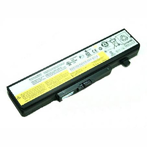 48WH/4400mAh/6Cell Lenovo IdeaPad Z480 Z580 Replacement Battery 45N1055  45N1053  L11L6R01 11.1V