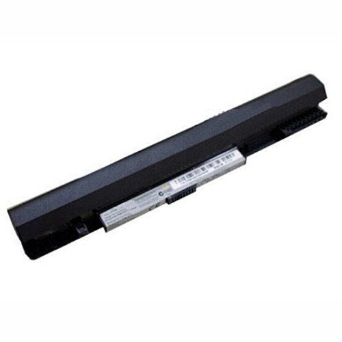 3350mAh/36WH/3Cell Lenovo IdeaPad S210 S215 Touch Replacement Battery L12S3F01 L12C3A01 L12M3A01 10.8V