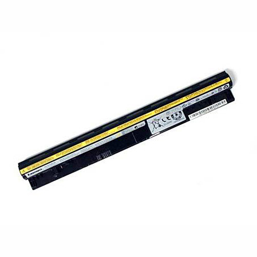 32WH 2200mah LENOVO S300 S300-bni Replacement Battery L12S4Z01 4ICR17/65 14.8V
