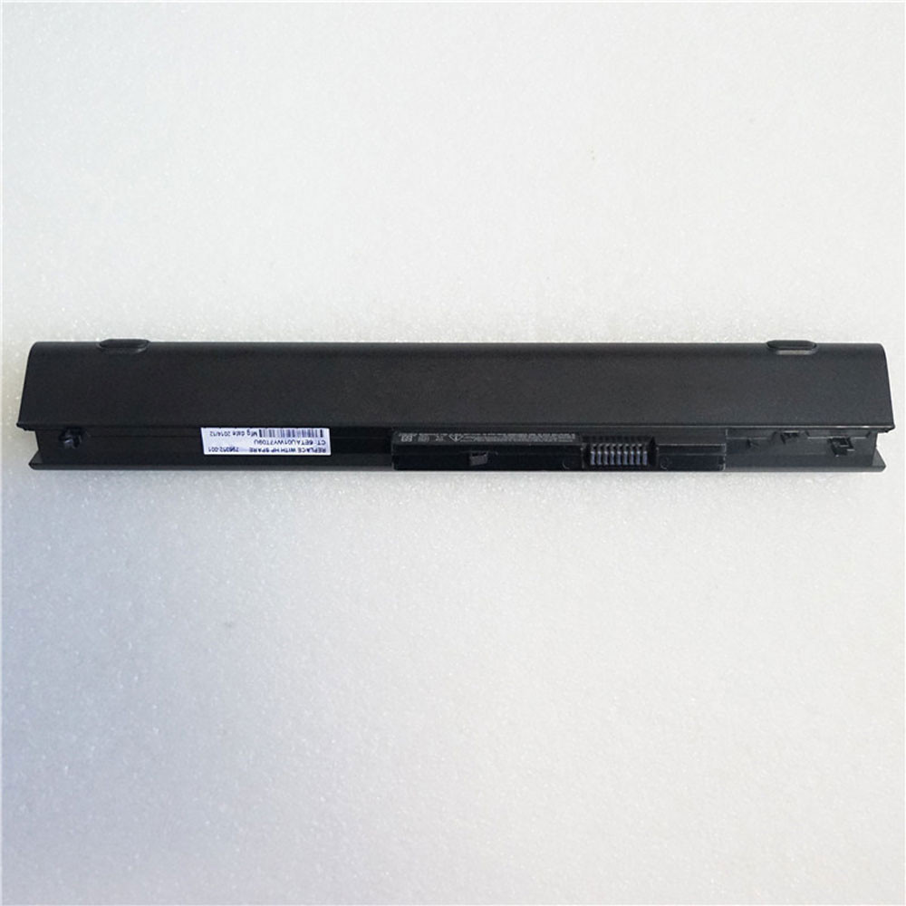 47Wh 10.8V LA06DF Replacement Battery for HP I18C I25C 248 G1 Series