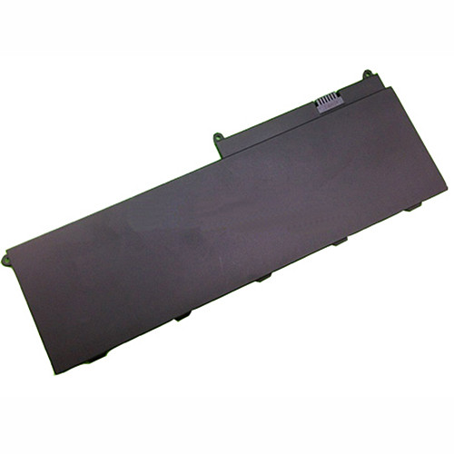 72wh HP Envy 15-3000 Envy 15-3300 Replacement Battery LR08XL HSTNN-DB3H 14.8V