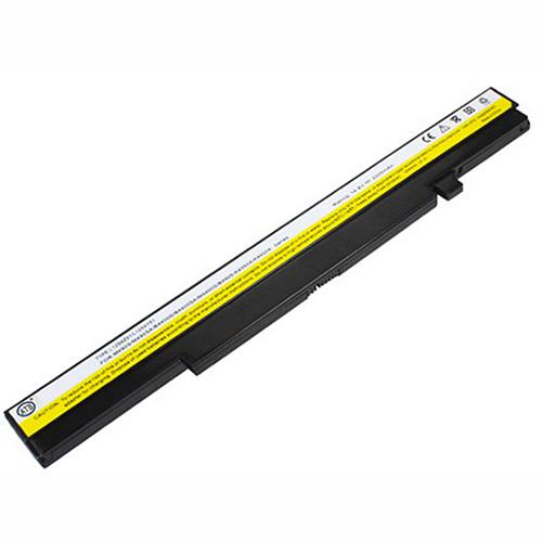 32Wh Lenovo M490S M490SA K4350 K2450 K4250 B490S M4400S  Replacement Battery L12S4Z51 L12S4Y51 2200mAh