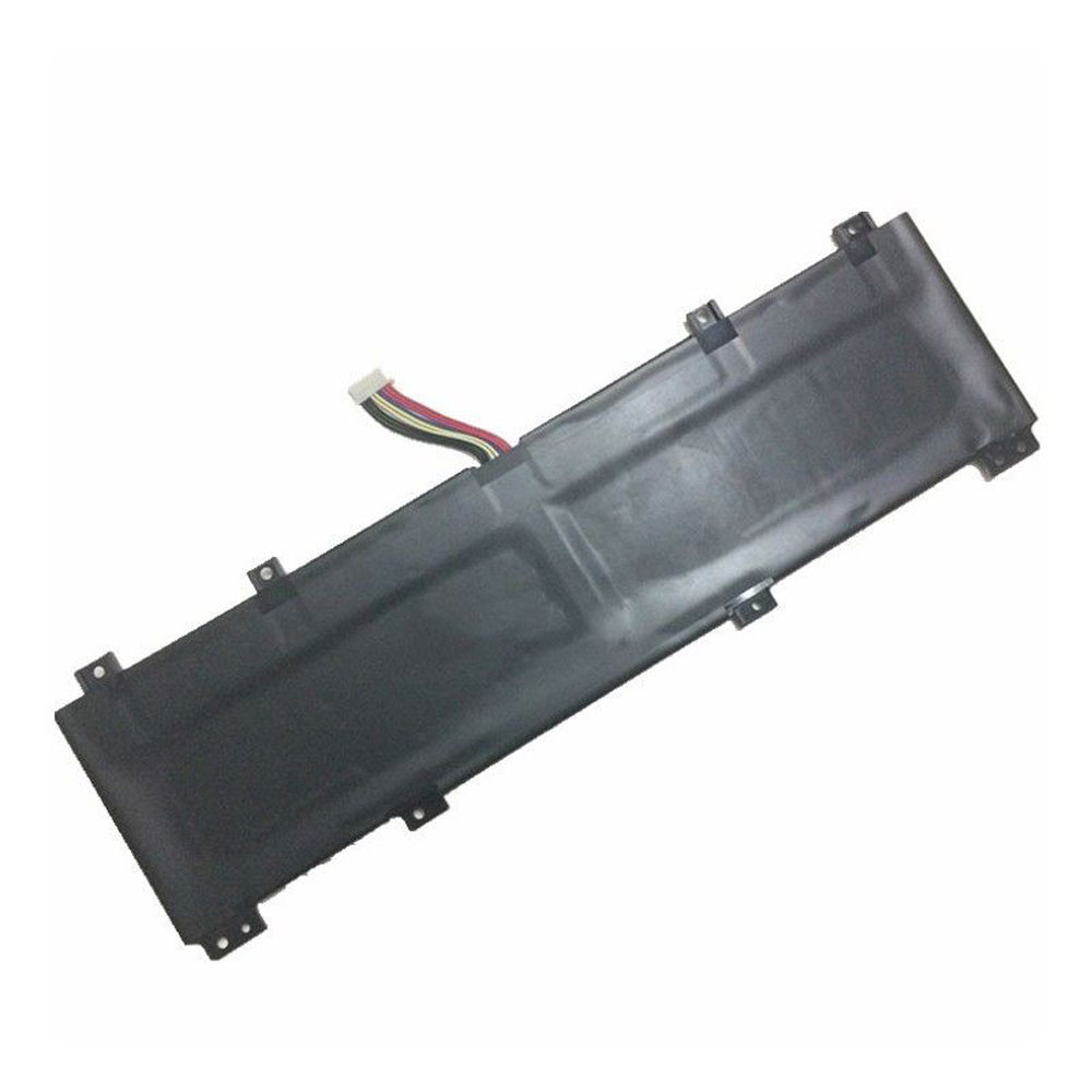4200mAh (31.92Wh) Lenovo IdeaPad 100S 0813002 80R9 Replacement Battery NC140BW1-2S1P 7.6V