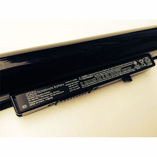 2200MAH HP 15-G Series 15-G010DX Replacement Battery HSTNN-LB5Y HSTNN-LB5S 14.8v(not compatible10.8V or 11.1V)