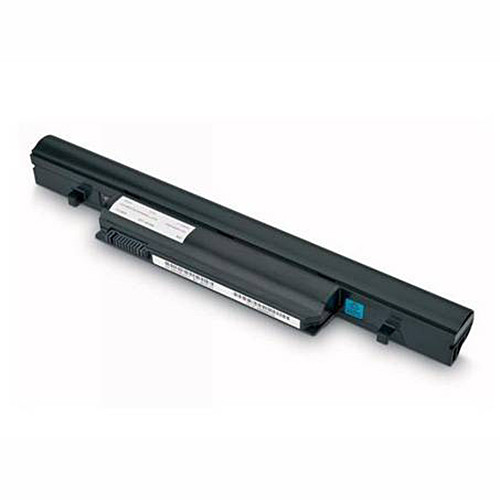 4400Mah Toshiba Satellite Pro R850 Tecra R850 Replacement Battery PA3904U-1BRS PA3905U-1BRS 10.8V