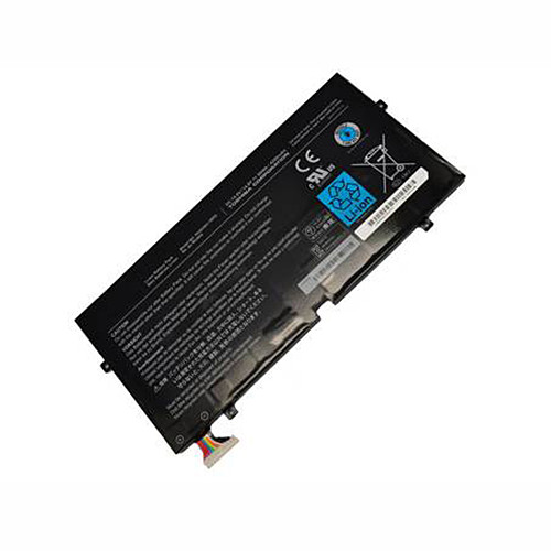 66wh/4290MAH Toshiba PA5030U-1BRS Replacement Battery PA5030U PA5030U-1BRS 14.8V