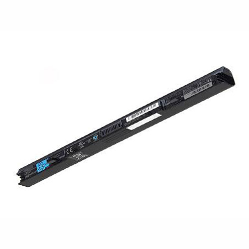 45Wh/2770mAh Toshiba Satellite S950 U900 U940 Replacement Battery PA5076R-1BRS PA5077U-1BRS 14.8V