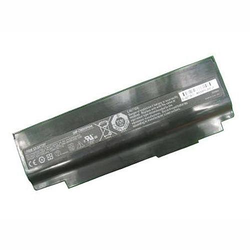 2200mAh Fujitsu SMP-CWOXXPSA4 Replacement Battery SMP-CW0XXPSA4 14.4V