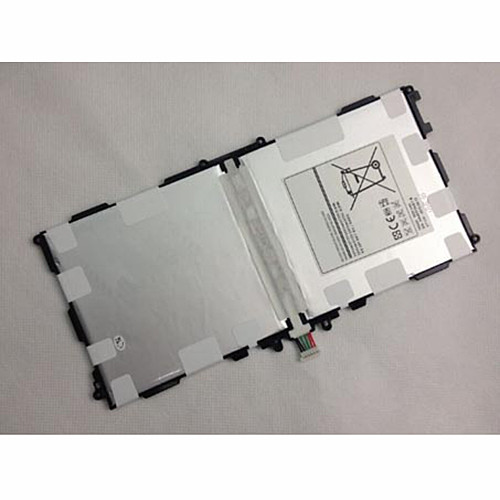 8220mah Samsung Galaxy Note 10.1 2014 Edition P601 P600 Replacement Battery T8220 3.8V