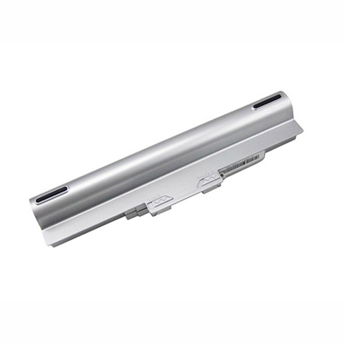 8800mah SONY VAIO FW VGN-FW17W SERIES Replacement Battery VGP-BSP13/S VGP-BPS13B/B 11.1V