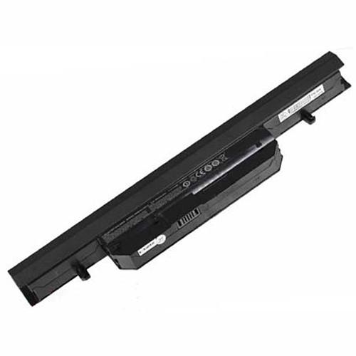 44Wh Clevo WA50 Series Replacement Battery 6-87-WA51S-42L2 15.12V