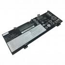 L17C4PB2 Laptop Akku Ersatzakku für Lenovo IdeaPad 530S-14IKB Flex 6-14IKB Batterien