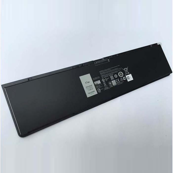 F38HT PFXCR G0G2M Laptop akku Ersatzakku für Dell Latitude E7440 Ultrabook 7000  Batterien
