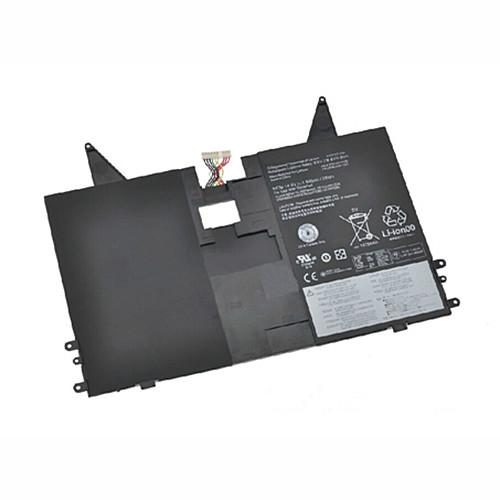 45N1101 Laptop akku Ersatzakku für Lenovo ASM P/N 45N1100 FRU P/N 45N1101  Batterien