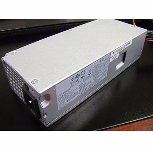 Netzteil für 220W HP Power Supply s5-1321cx D10-220P PSU 220W,633196-001 PS-6221-7 PCA222 Ladegerät