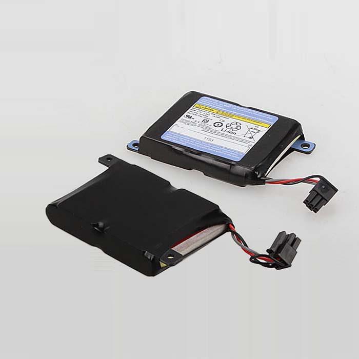 74Y9340 akku Ersatzakku für IBM 2B4C 74Y9340 74Y6870 P720 P740 RAIDCARD Cache Batterien
