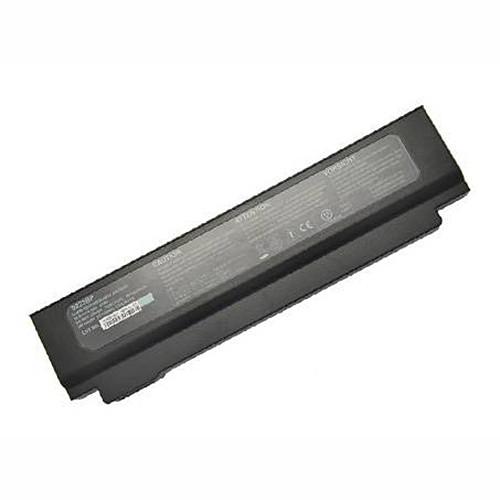 9223BP Laptop akku Ersatzakku für MEDION 9223BP Batterien