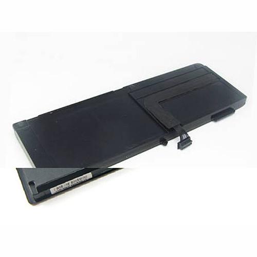 A1297 Laptop akku Ersatzakku für Apple MacBook Pro 17