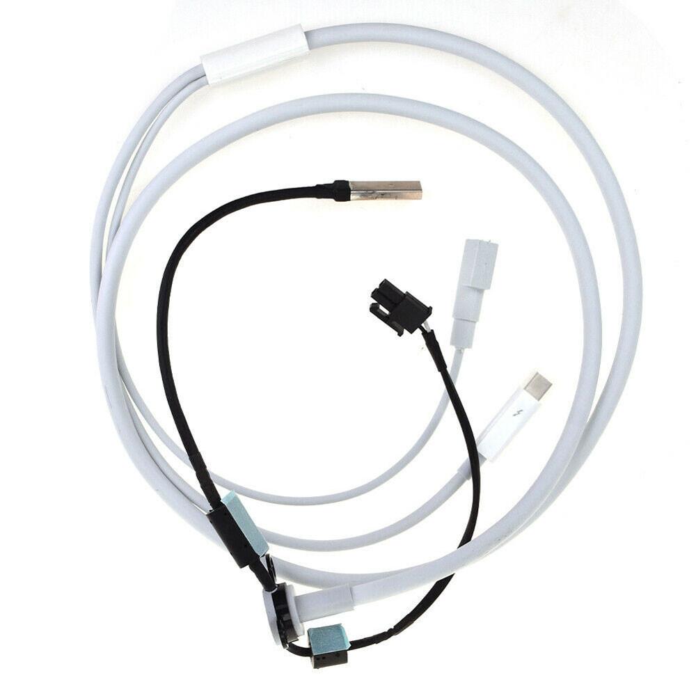 Netzteil für  Apple 27 A1407 MC914 922-9941,A1407 Ladegerät