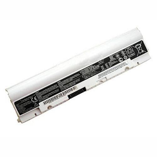 A31-1025 A32-1025 Laptop akku Ersatzakku für Asus 1025 1025C 1025CE Series Batterien