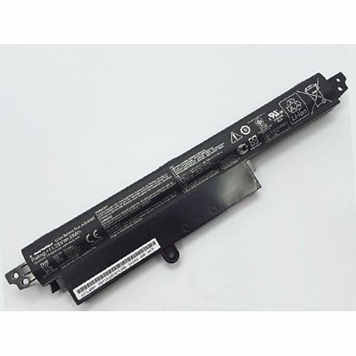 A31N1302 1566-6868 0B110-00240100E Laptop akku Ersatzakku für ASUS VivoBook X200CA F200CA 11.6