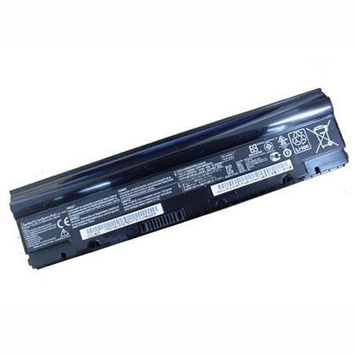 A31-1025 A32-1025 Laptop akku Ersatzakku für Asus 1025 EEE PC R052 RO52 Series Laptop Batterien