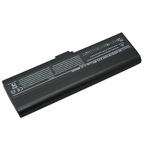 A33-M9J A32-M9J Laptop akku Ersatzakku für Asus M9 M9J M9V Series Batterien