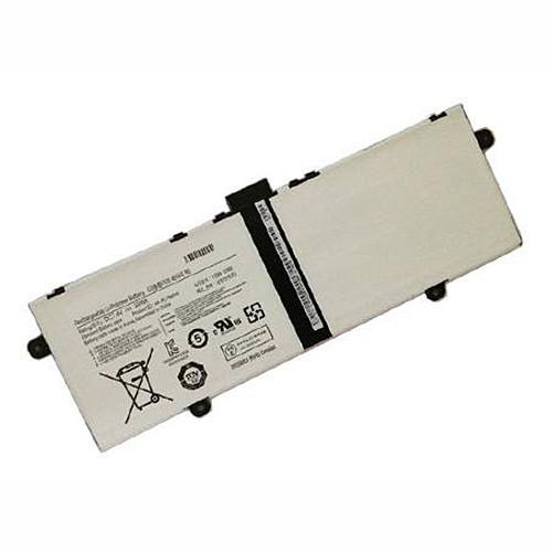 AA-PLYN4AN Laptop akku Ersatzakku für Samsung 550C XE550C22 XE550C22-A02US Batterien