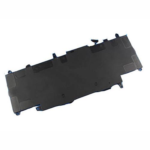 AA-PLZN4NP 1588-3366 Laptop akku Ersatzakku für Samsung ATIV PRO XQ700T1C-A52 Batterien