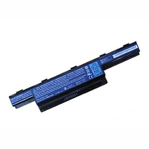 AS10D41 AS10D31 Laptop akku Ersatzakku für Gateway NV51B08u NV51B15u NV51B20u NV51B25u NV5201e NV5202h Batterien