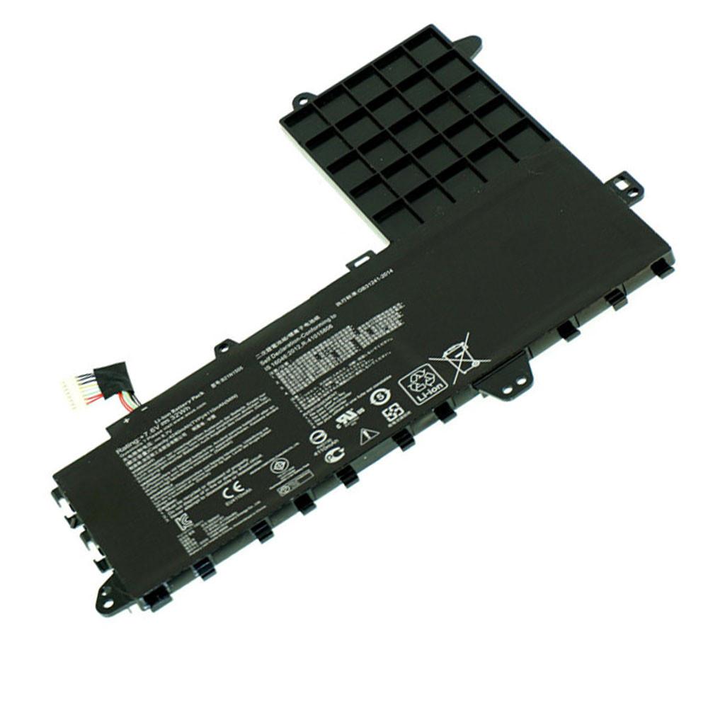 B21N1505 Laptop Akku Ersatzakku für Asus E402 E402S E502S E402M E402MA E402SA Series Batterien