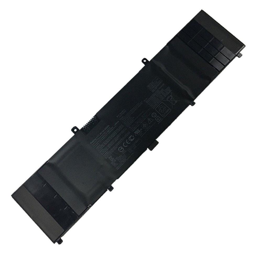 B31N1535 Laptop Akku Ersatzakku für ASUS ZenBook UX310 UX310UA UX310UQ UX410UA Batterien