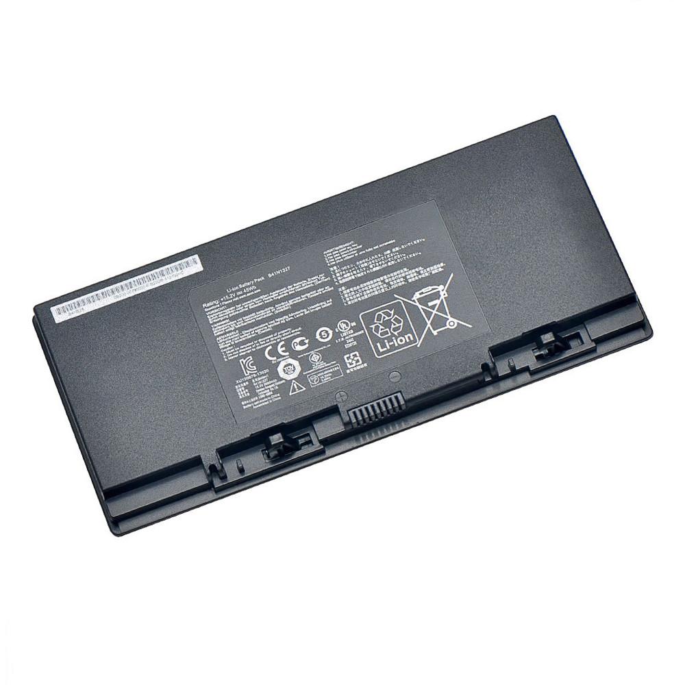 B41N1327 Laptop akku Ersatzakku für ASUS PRO B Advanced B551LG  B551LG-XB51  VQ2102  Batterien