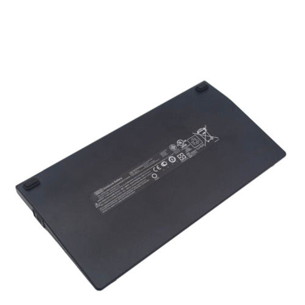 BB09 Laptop Akku Ersatzakku für HP 632115-241 EliteBook 8460P 8460W 8760W Probook Batterien