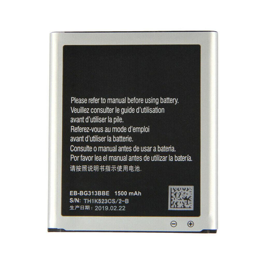 EB-BG313BBE Akku Ersatzakku für Samsung Galaxy ACE 3 ACE 4 neo G313H S7272 s7898 S7562C Batterien