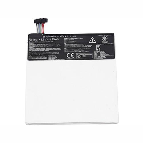 C11P1304 akku Ersatzakku für ASUS MEMO PAD HD 7 ME173X K00B #5234 Batterien