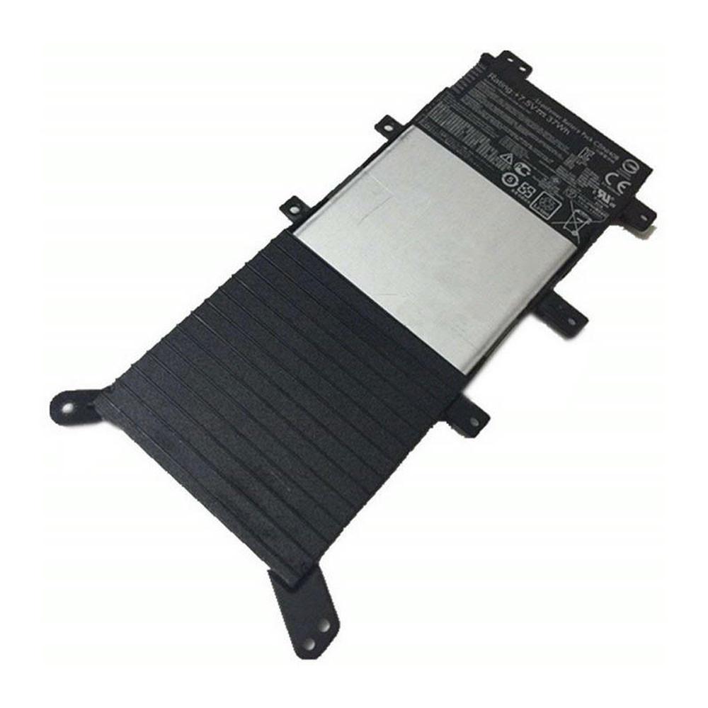 C21N1408 Akku Ersatzakku für Asus VivoBook 4000 V555L MX555 Batterien