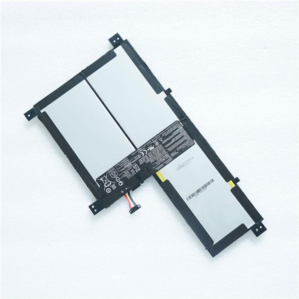 C31N1525 Laptop Akku Ersatzakku für Asus T302 BATT LG-POLY T302CHI-2C Series Batterien