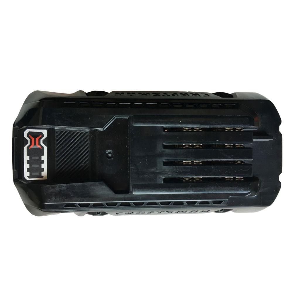 CMCB6050 Akku Ersatzakku für CRAFTSMAN 60LB2021-S Batterien