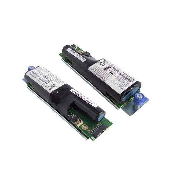 39R6519 Laptop akku Ersatzakku für IBM DS3000 DS3100 DS3200 DS3400 DS3300 Batterien