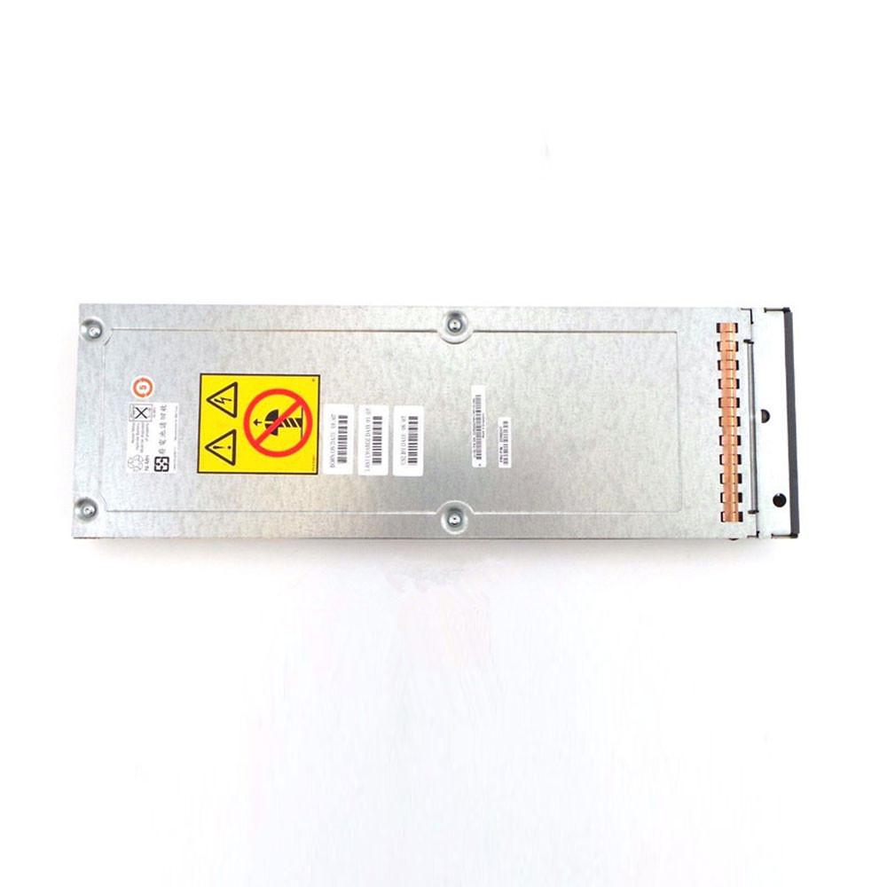 23R0247 Laptop Akku Ersatzakku für IBM DS6000 DS6800 SYSTEM STORAGE Batterien