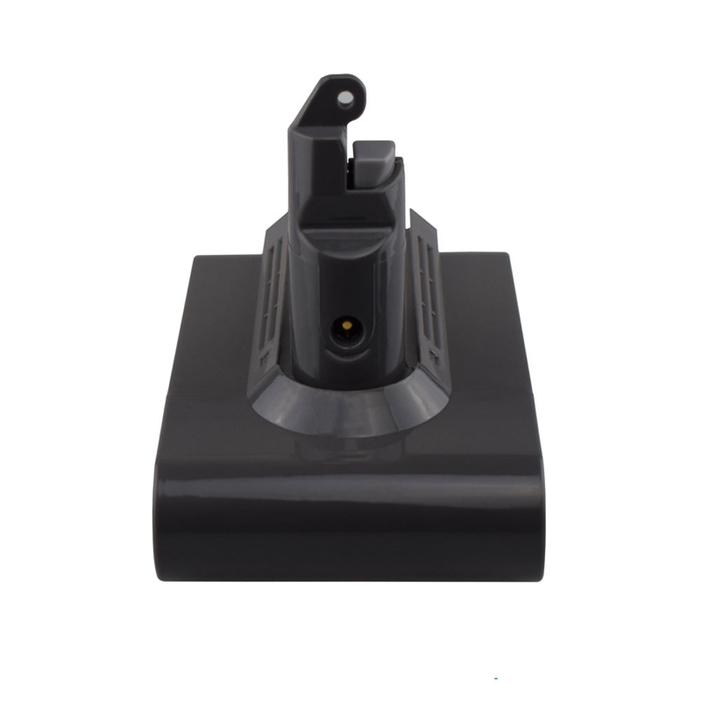 V8 Akku Ersatzakku für Dyson V8 Vacuum Cleaner Batterien
