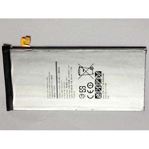 EB-BA800ABE akku Ersatzakku für Samsung Galaxy A8 SM-A8000 EB-BA800ABE Batterien