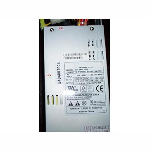 Netzteil für 250W 250W ATX Enhance ENP-2320A Power Supply,ENP-2320  Ladegerät