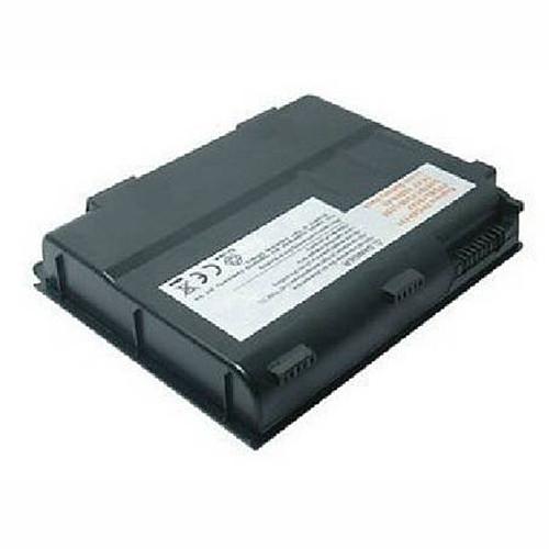 FPCBP150 FPCBP151 Laptop akku Ersatzakku für Fujitsu LifeBook C1410 Batterien