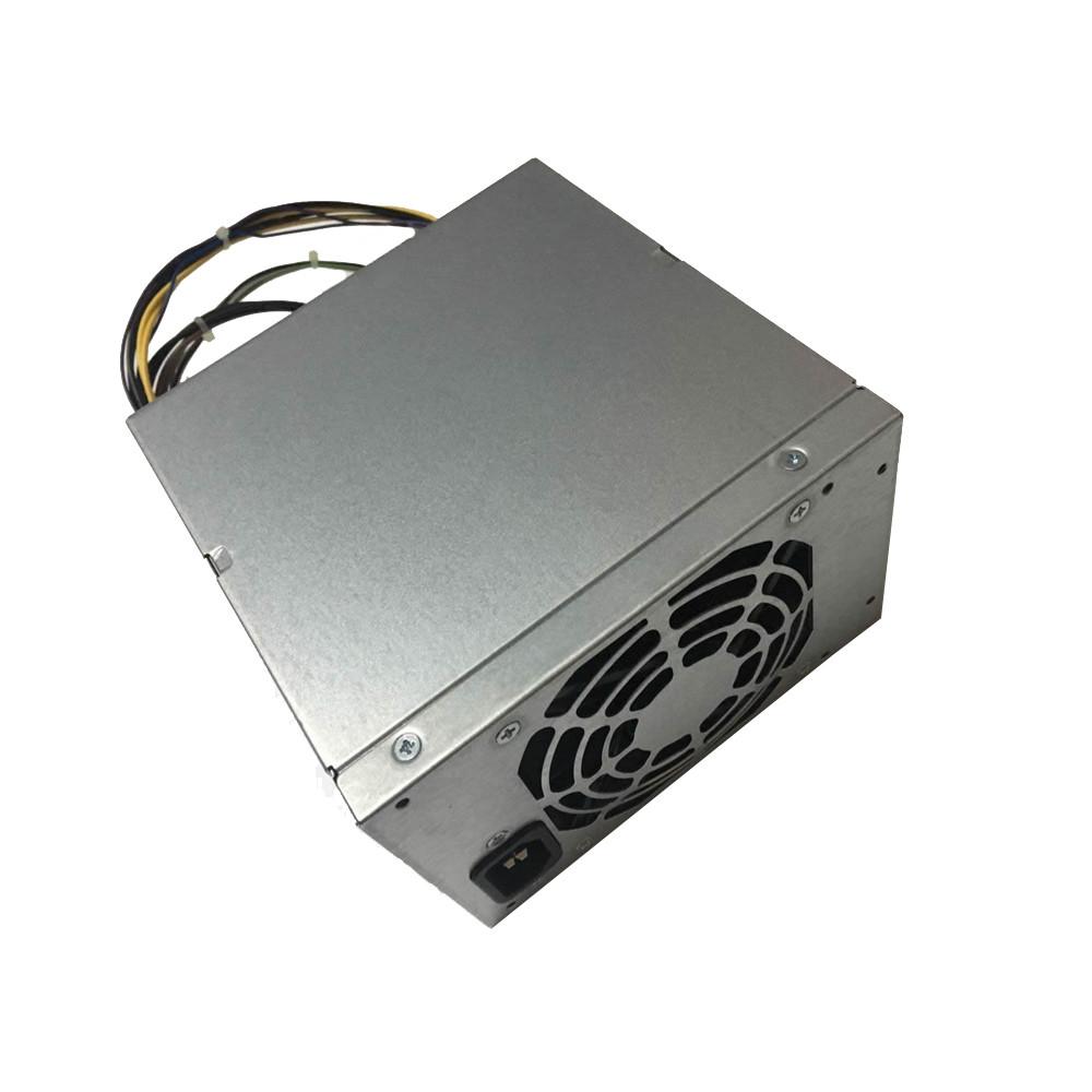 Netzteil für  HP Elite 6200 8200 CMT,320w 613765-001 Ladegerät