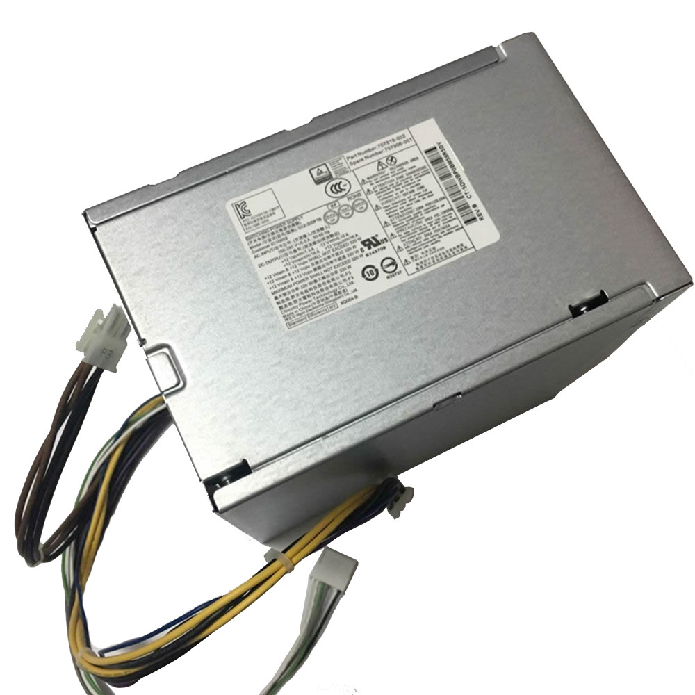 Netzteil für 320W HP Compaq 6000,503378-001 508154-001 Ladegerät