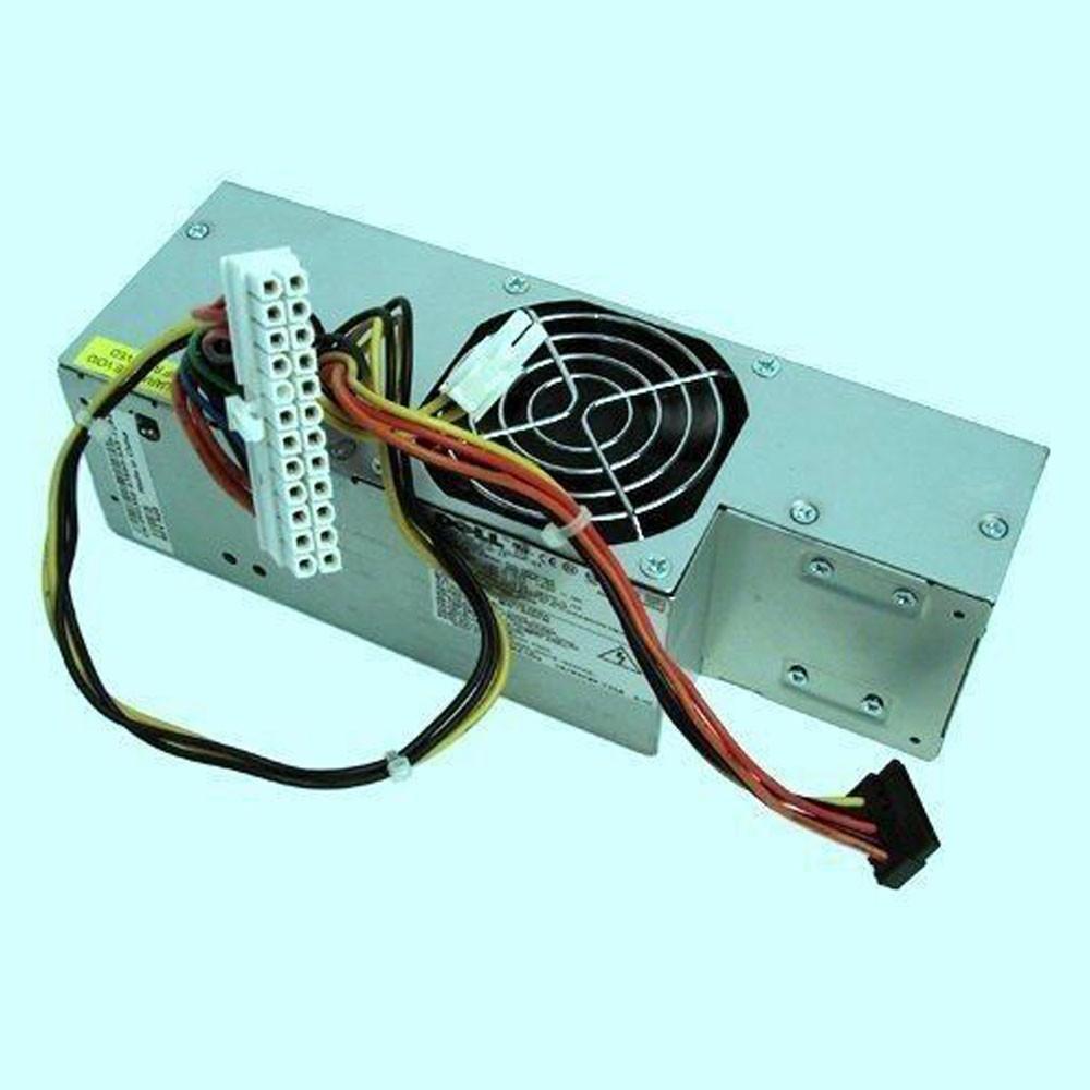Netzteil für 275W Dell GX520SFF  GX620SFF 745SFF,0PW124 Ladegerät