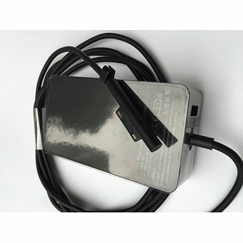 Netzteil für 30w Microsoft Surface Pro 3 Tablet PC 1625 Power Supply,12V 2.58A  Ladegerät